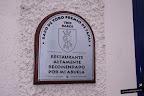 Bar español, La Tortilla Asesina
