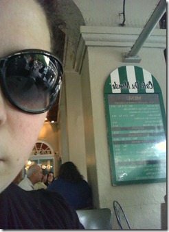 Cafe du Monde
