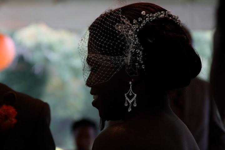 WEDDING PRO PICS II photo 55