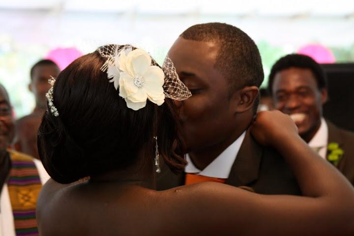 WEDDING PRO PICS II photo 64