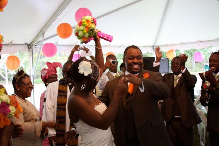 WEDDING PRO PICS II photo 67