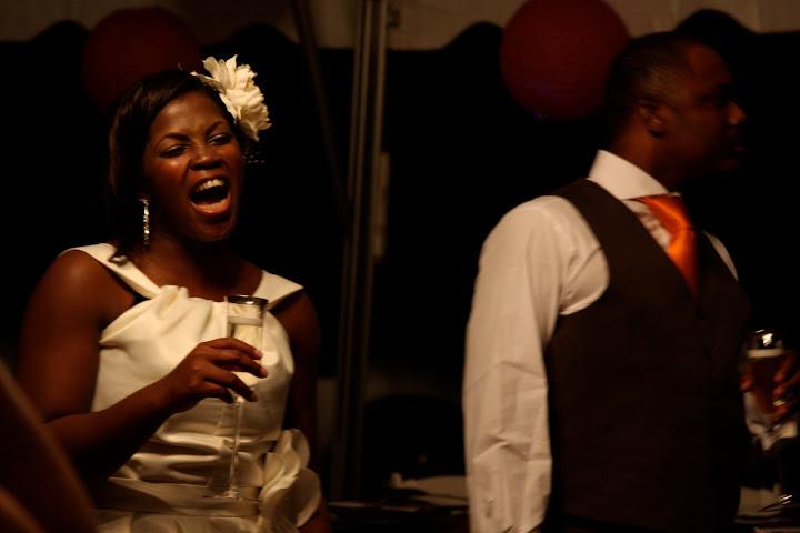 WEDDING PRO PICS II photo 96