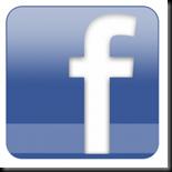 Facebook Elio Pacheco