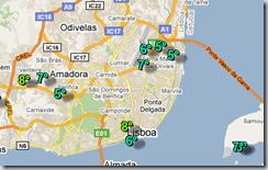 FireShot Pro capture #012 - 'Lisbon, Portugal Forecast' - www_wunderground_com_cgi-bin_findweather_getForecast_brand=wxmap&query=lisbon%2C portugal