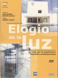 http://lh6.ggpht.com/_DIeRwz_ixQE/TRko5v1O5NI/AAAAAAAAACk/HjGPPHcMpwA/Elogio-De-La-Luz-Arquitectura_DVD.jpg
