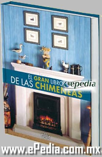 http://lh6.ggpht.com/_DIeRwz_ixQE/TRv81lFI95I/AAAAAAAAAGI/UEIBiqjzSCU/s512/El_Gran_Libro_de_las_Chimeneas_Daly.jpg