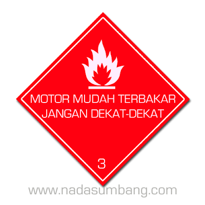 Design Stiker Motor  Flamalable Sign  Nada Sumbang. Anatomy Of A Perfect Landing Page. Best Home Warranty Companies In Florida. Colleges Of Game Design Dessin Design College. Weather Channel For Direct Tv. It Consulting Services Business Plan. Ashford University Portal Online. Online Driving Safety Course Texas. When Does Irs Garnish Wages Bus Gps Tracking