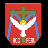 RCC PERU
