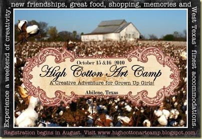 HCAC postcard complete