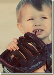 baseball3_thumb[1]