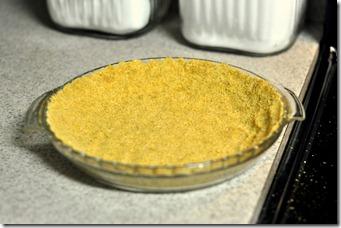 choc peanut butter pie (3)