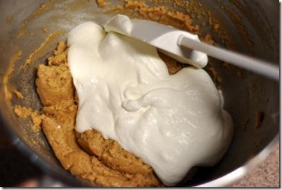 choc peanut butter pie (16)