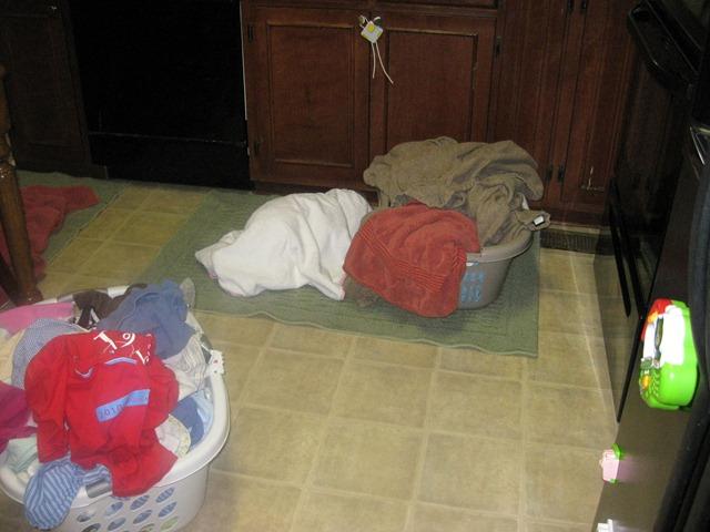 [hiding under her towel 070910 (1)[2].jpg]