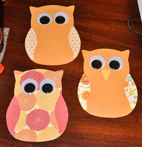 [owl invitations (5)[6].jpg]