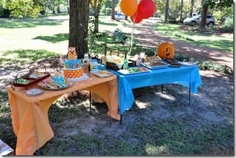 blair 2nd bday 040