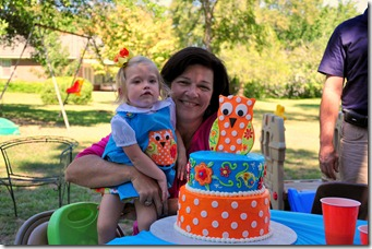 blair's 2nd bday aunt linnie pics 100910 (320)