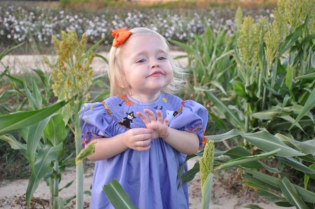 [grain saugrum and halloween dress 101510 (7)[5].jpg]