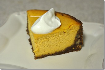 pumpkin pie (10)