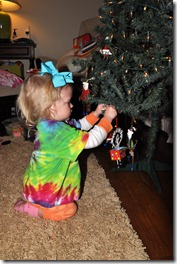 blair's christmas tree 112110 (7)