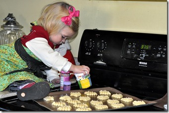 cookies and sprinkles and the apron of course 120710 (74)