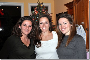 christmas day 2010 (97)
