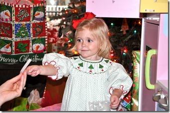 christmas day 2010 (82)