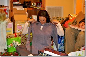 mo pics me sweater 122510