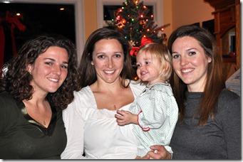 christmas day 2010 (104)