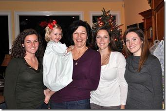 christmas day 2010 (115)