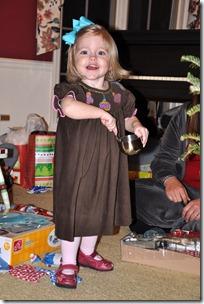 christmas eve 2010 (51)