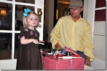 christmas eve 2010 (54)