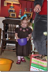 christmas eve 2010 (60)