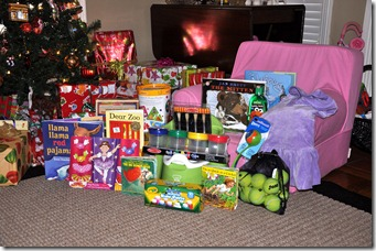 christmas day 2010 (5)