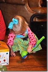 christmas day 2010 (12)