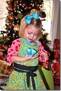 christmas day 2010 (41)