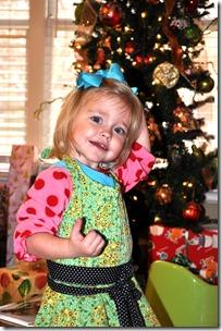 christmas day 2010 (45)