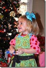 christmas day 2010 (51)