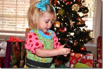 christmas day 2010 (54)
