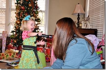 christmas day 2010 (57)