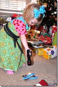 christmas day 2010 (62)