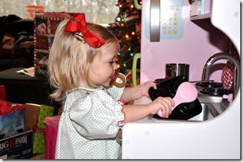 christmas day 2010 (78)