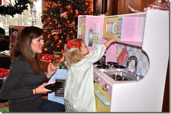 christmas day 2010 (81)
