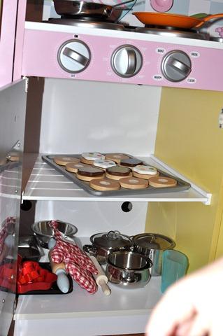 [now-were-cookin-010411-13.jpg]