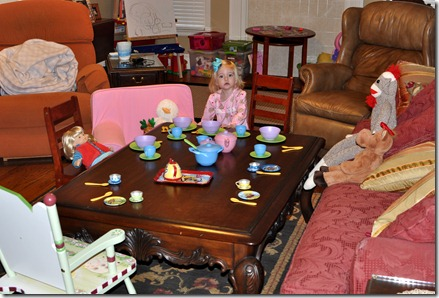 big tea party 010811 (3)