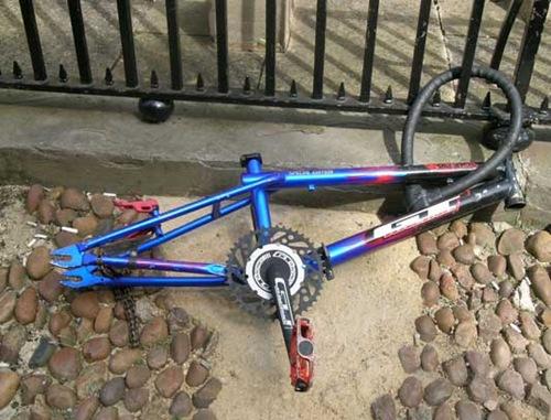 bike_lock