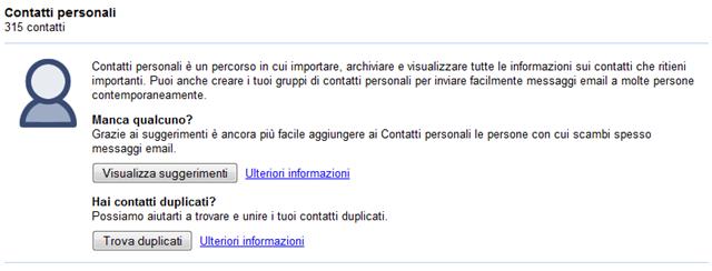[Contatti Google - trova duplicati[3].png]