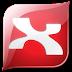 XMind (Phần mềm cho phép vẽ bản đồ tư duy)