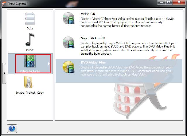 Nero 11 full crack download torrent Mamas y hijas. . . Trial crystal repor