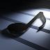 Thay đổi âm thanh khởi động của Windows XP + Win7