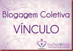 blogagem_mulheremae_vinculo